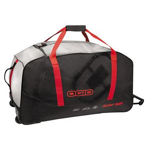 Ogio Roller 7800 Limited Edition Chrome Wheeled Gear Bag  l867.png