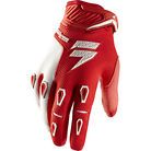 C138_2013_shift_racing_faction_gloves_mcss