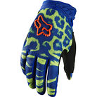 C138_2014_fox_racing_womens_dirtpaw_gloves_mcss