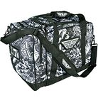 C138_2011_fly_racing_limited_edition_carry_on_duffle_bag