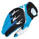 C138_one_ind_atom_gloves