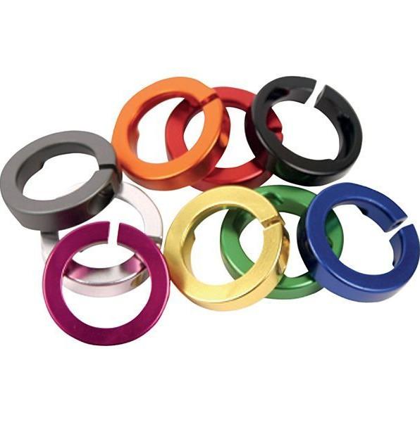 ODI Lock Jaw Clamps For Lock On Grips  0000-odi-lock-jaw-clamps-for-lock-on-grips.jpg?1399997405