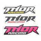 C138_2013_thor_motocross_race_decals_3_pack_mcss.jpg_1393915542