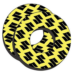 Factory Effex Grip Donuts  l3459.png?1394753748