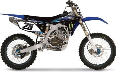 Factory Effex 2013 Monster Energy Graphics Kits  FE3-MEGK-024_is?1399938989