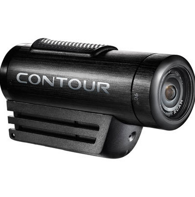 Contour Roam HD Camera  con_12_roa_hd_cam.jpg?1400092862