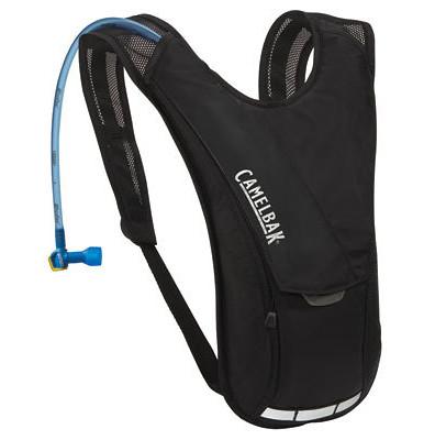 Camelbak Hydrobak 50 Oz. Hydration Pack  cam_11_hyd_50-blk.jpg?1393886440