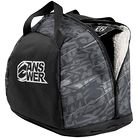 C138_2012_answer_racing_helmet_bag.jpg_1400092235