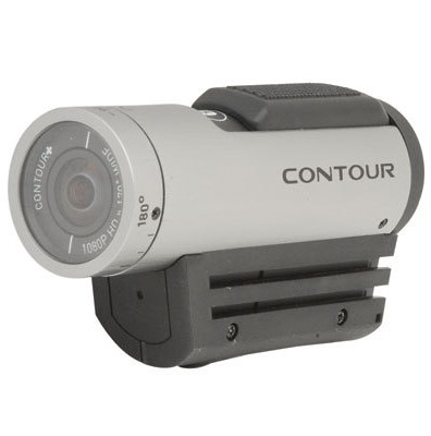 Contour Plus HD Camera  con_12_plu_cam-2.jpg?1393886713