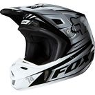 C138_2014_fox_racing_v2_race_helmet_mcss.jpg_1393920716