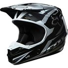 C138_2014_fox_racing_v1_race_helmet_mcss.jpg_1393920705