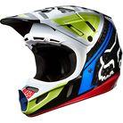 C138_2014_fox_racing_v4_intake_helmet_mcss.jpg_1393920721