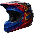 C138_2013_fox_racing_v1_radeon_helmet_mcss.jpg_1393920709
