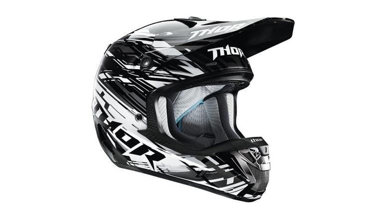 S780_thorproduct