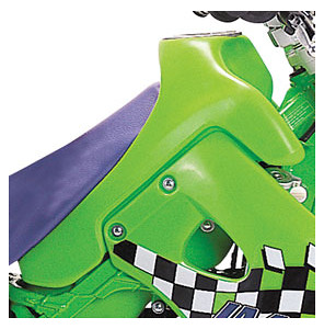 IMS Ims Motorcycle Overszied Gas Tank  l77575.png