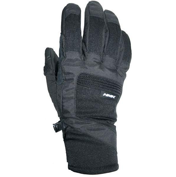 HMK Range Gloves  2012-hmk-range-gloves.jpg