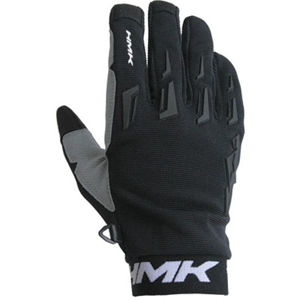 HMK Pro Gloves  2012-hmk-pro-gloves.jpg