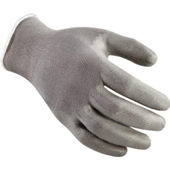 Matrix Concepts P1 Pit Gloves  Matrix Concepts P1 Pit Gloves