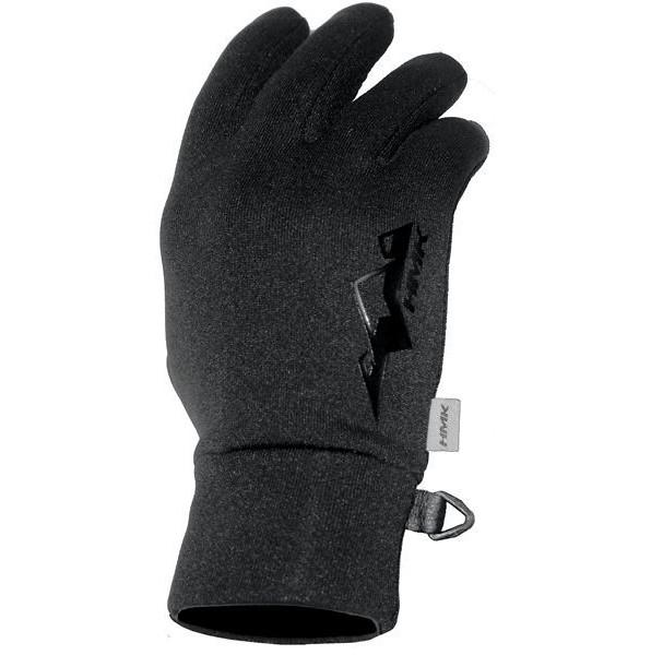HMK Fusion Gloves  2012-hmk-fusion-gloves.jpg