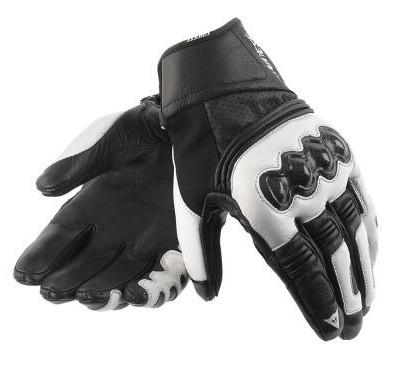 Dainese Ricochet Gloves  DA-RICG-_is.jpeg
