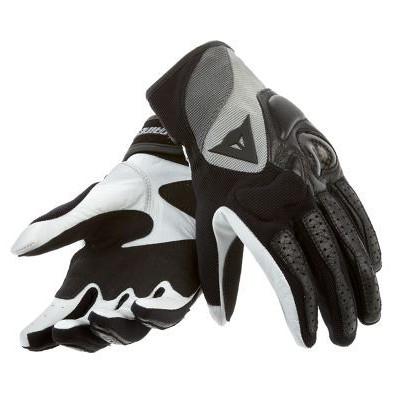 Dainese Women's Motodon Evo Gloves  DA-MEGW-_is.jpeg