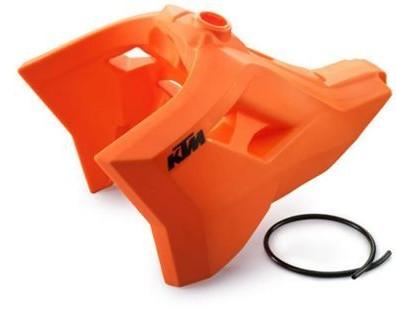 KTM OEM Parts Ktm Fuel Tank   7800701323344_is.jpeg