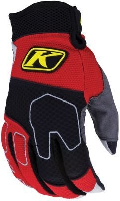 Klim Mojave Gloves  KL1-MG-_is.jpeg