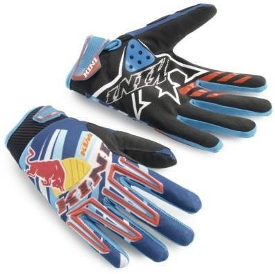 KTM OEM Parts 2014 Ktm Powerwear Limited Kini Rb Competition Gloves  KT4-LKG-_is.jpeg