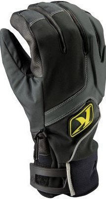 Klim Powerxross Gloves  KL3-PXG-_is.jpeg