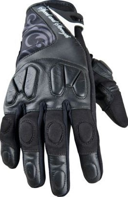 Speed and Strength Speed & Strength Women's Cat Out'a Hell Gloves  SPS-CHG-_is.jpeg