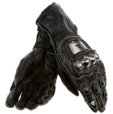 Dainese Full Metal Pro Gloves  DA-FMPG-_is.jpeg