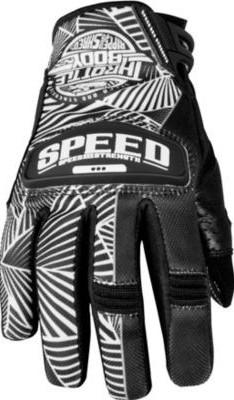 Speed and Strength Speed & Strength Women's Throttle Body Gloves  SPS-WTG-_is.jpeg
