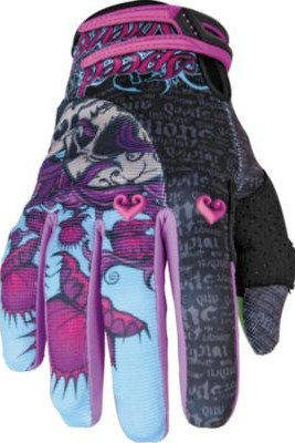 Speed and Strength Speed & Strength Women's Wicked Garden Gloves  SPS-WWG-_is.jpeg