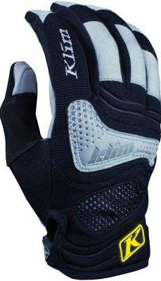 Klim Women's Savanna Gloves  KL3-SVG-_is.jpeg