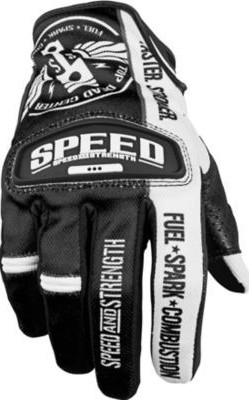 Speed and Strength Speed & Strength Top Dead Center Gloves  SPS-TDG-_is.jpeg