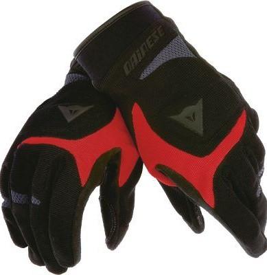 Dainese Desert Poon Gloves  DA-DEPG-_is.jpeg