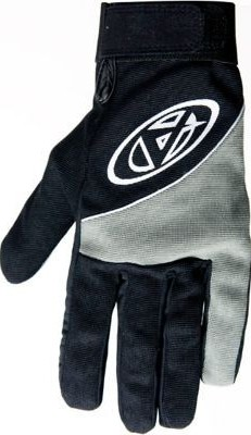AGV Agv Sport Cobalt Gloves  AG2-COG-_is.jpeg
