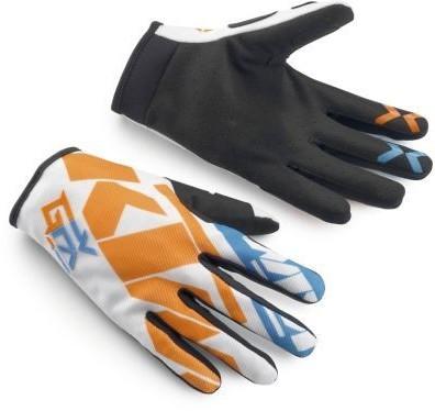 KTM OEM Parts 2014 Ktm Powerwear Gravity Fx Gloves  KT4-GFG-_is.jpeg
