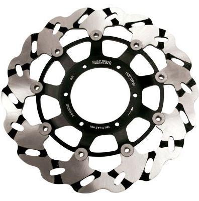 Galfer Front Super Bike Wave Rotors  GLF-FT-SBWR-005_is.jpeg