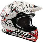 C138_2011_ufo_warrior_h1_tribal_helmet
