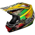 C138_2014_troy_lee_designs_air_p_51_helmet_mcss