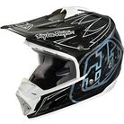 C138_2014_troy_lee_designs_se3_carbon_pinstripe_helmet_mcss