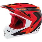 C138_2014_one_industries_gamma_regime_helmet_mcss
