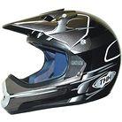 C138_2008_thh_tx_11_helmet