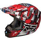 C138_2013_fly_racing_kinetic_dash_helmet