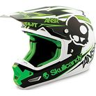 C138_2014_answer_racing_evolve_skull_candy_iii_helmet_mcss