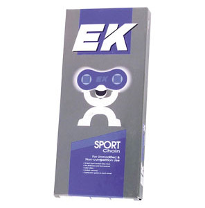 EK Ek Chain 530 Standard Non Sealed Chain  l1266159.png