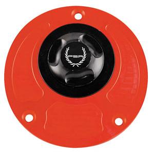 Powerstands Racing Powerstands Quick Release Gas Cap  l1342843.png