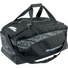 C138_2014_moose_racing_travel_bag_mcss
