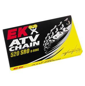 EK Ek Chain 520 Sro5 O Ring Chain  l1334019.png